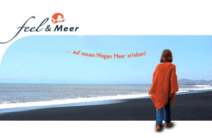 feelundmeer.de
